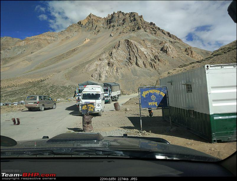 Overlanding in Ladakh: Exploring the less explored routes in a Toyota Fortuner-img_20160802_160420.jpg