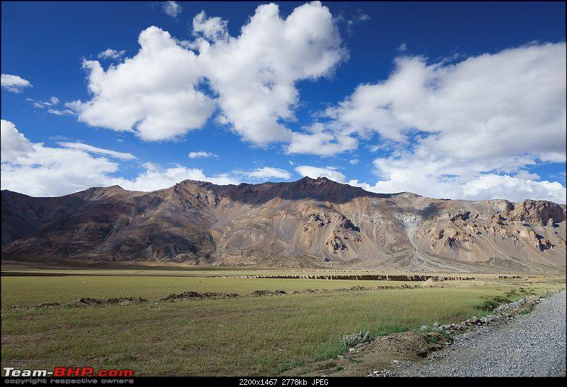 Overlanding in Ladakh: Exploring the less explored routes in a Toyota Fortuner-dsc00187g.jpg