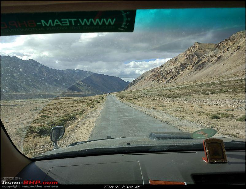 Overlanding in Ladakh: Exploring the less explored routes in a Toyota Fortuner-img_20160802_163758.jpg