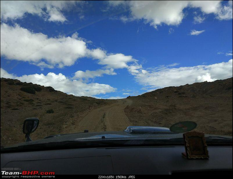 Overlanding in Ladakh: Exploring the less explored routes in a Toyota Fortuner-img_20160802_165917.jpg
