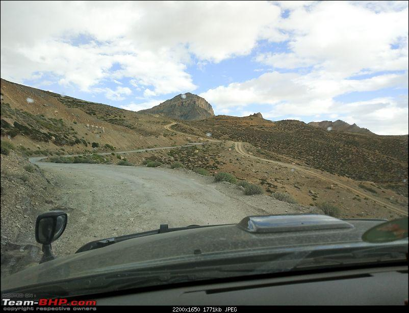 Overlanding in Ladakh: Exploring the less explored routes in a Toyota Fortuner-img_20160802_170637.jpg
