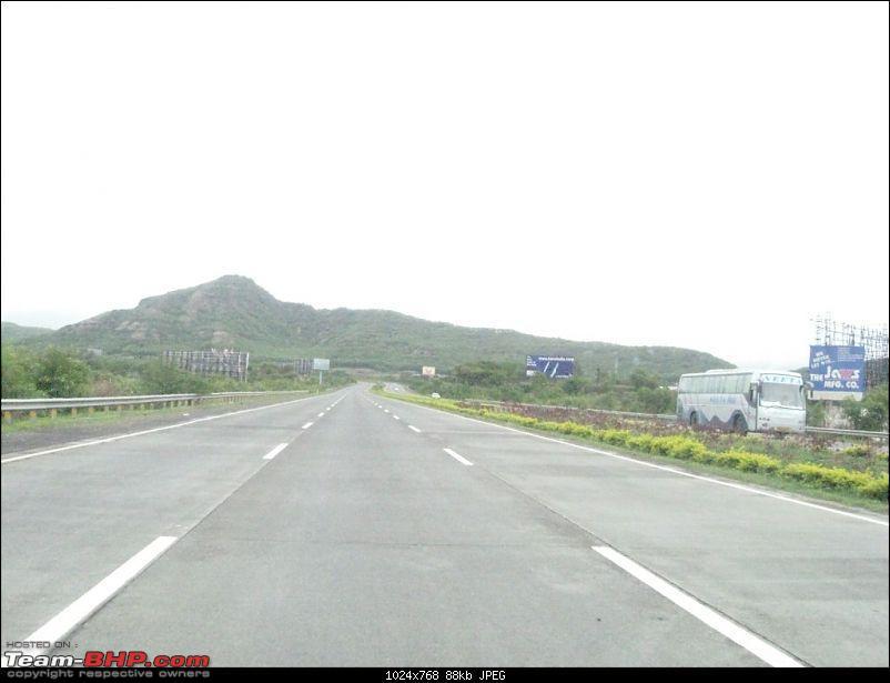 An Abode called Highway - Bangalore-Pune-Bangalore-img_1606.jpg