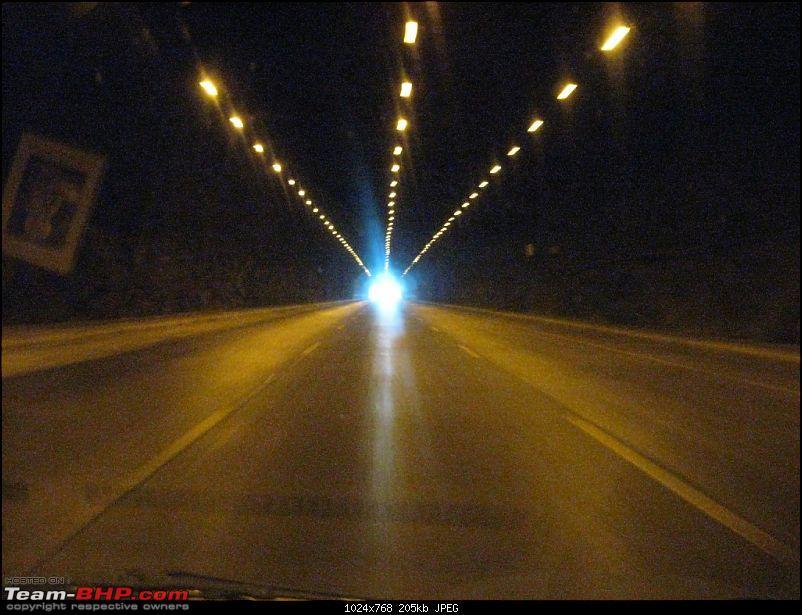 An Abode called Highway - Bangalore-Pune-Bangalore-img_1631.jpg