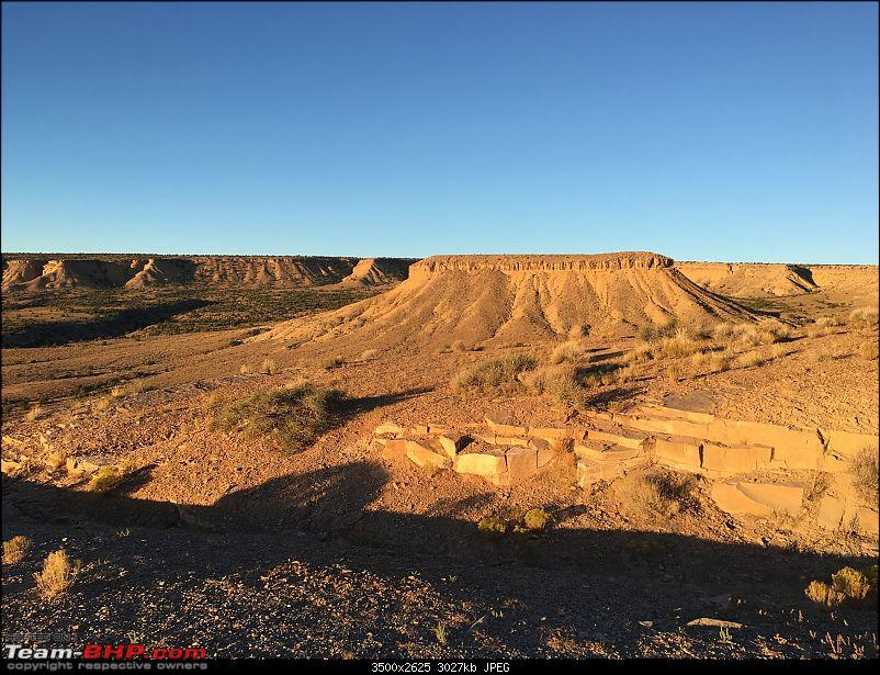 An extraterrestrial lookout: 4000 miles through the Canyons & Deserts of USA-img_1152.jpg