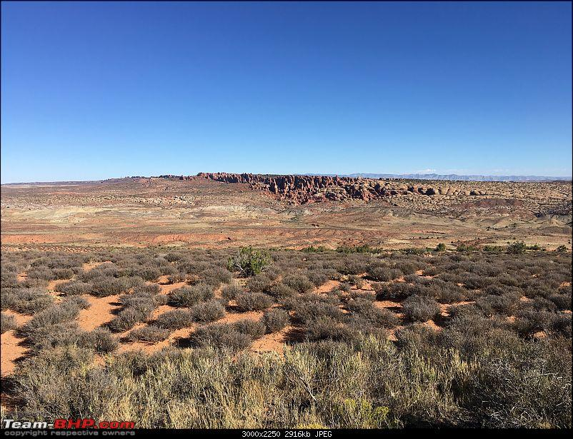An extraterrestrial lookout: 4000 miles through the Canyons & Deserts of USA-img_1223.jpg
