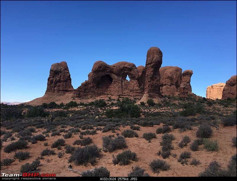 An extraterrestrial lookout: 4000 miles through the Canyons & Deserts of USA-img_1257.jpg