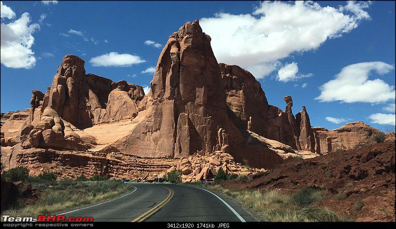 An extraterrestrial lookout: 4000 miles through the Canyons & Deserts of USA-img_1455.jpg