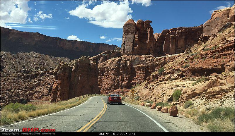 An extraterrestrial lookout: 4000 miles through the Canyons & Deserts of USA-img_1458.jpg