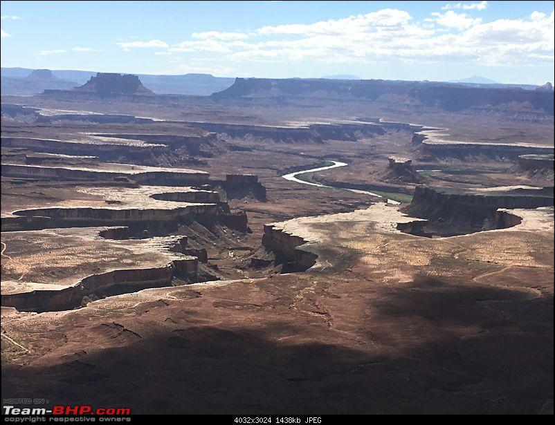 An extraterrestrial lookout: 4000 miles through the Canyons & Deserts of USA-img_1591.jpg