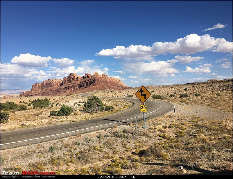 An extraterrestrial lookout: 4000 miles through the Canyons & Deserts of USA-img_2220.jpg