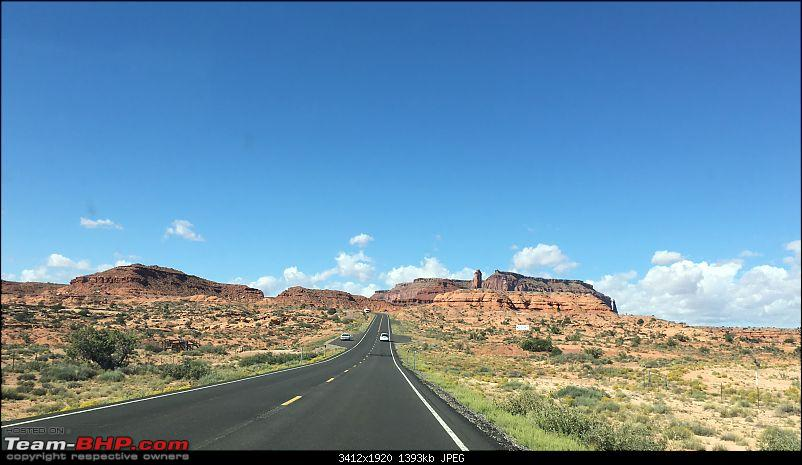 An extraterrestrial lookout: 4000 miles through the Canyons & Deserts of USA-img_1802.jpg