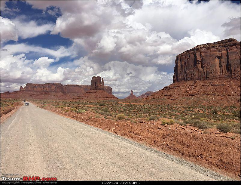 An extraterrestrial lookout: 4000 miles through the Canyons & Deserts of USA-img_1835.jpg