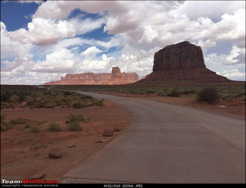 An extraterrestrial lookout: 4000 miles through the Canyons & Deserts of USA-img_1839.jpg