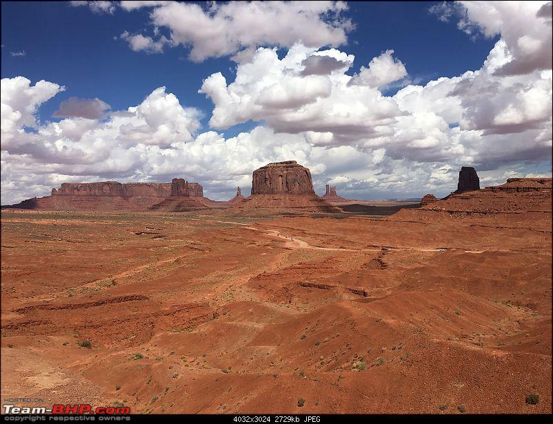An extraterrestrial lookout: 4000 miles through the Canyons & Deserts of USA-img_1877.jpg