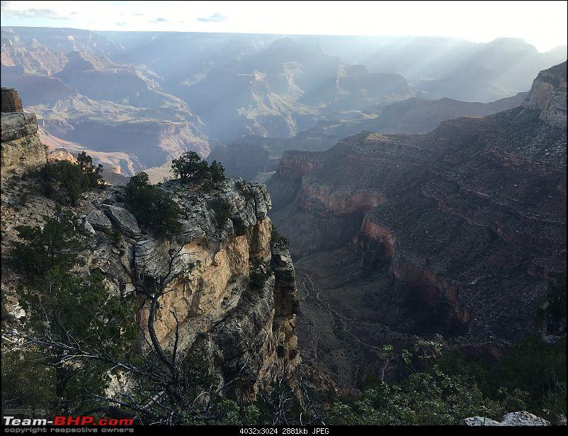 An extraterrestrial lookout: 4000 miles through the Canyons & Deserts of USA-img_2470-2.jpg