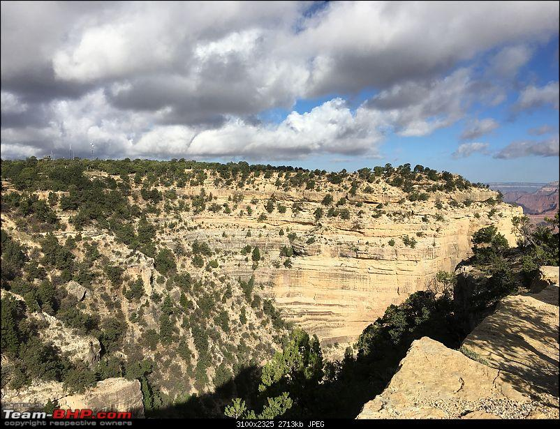 An extraterrestrial lookout: 4000 miles through the Canyons & Deserts of USA-img_2252.jpg