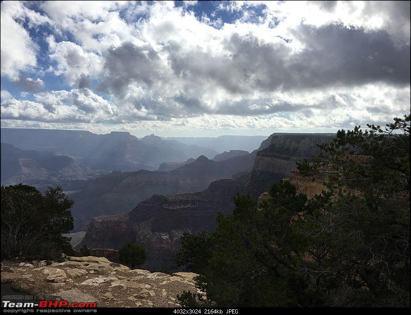 An extraterrestrial lookout: 4000 miles through the Canyons & Deserts of USA-img_2279.jpg