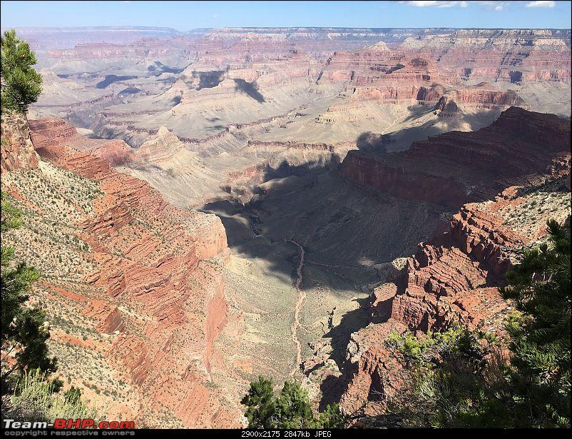 An extraterrestrial lookout: 4000 miles through the Canyons & Deserts of USA-img_2583.jpg
