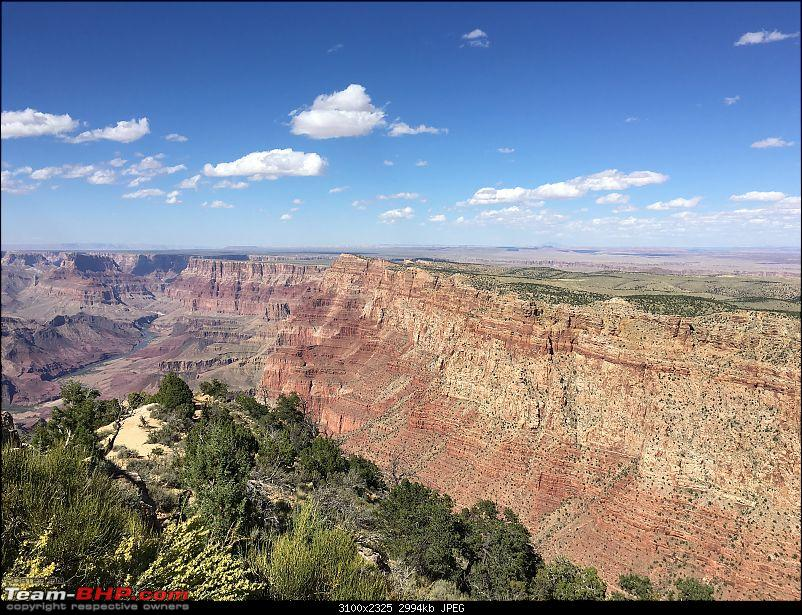 An extraterrestrial lookout: 4000 miles through the Canyons & Deserts of USA-img_2722.jpg