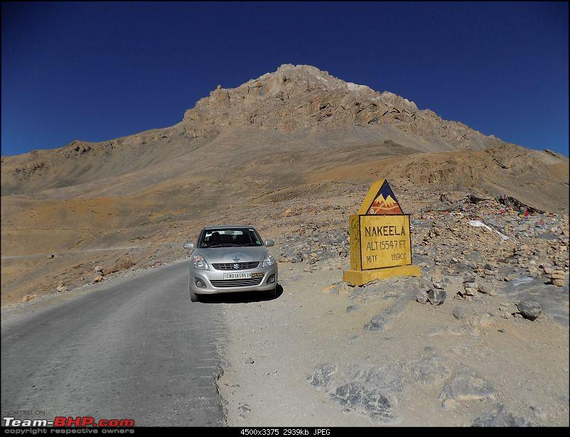 The mountains are calling & I must go! Tour de Ladakh in a Maruti Dzire-1-1.jpg
