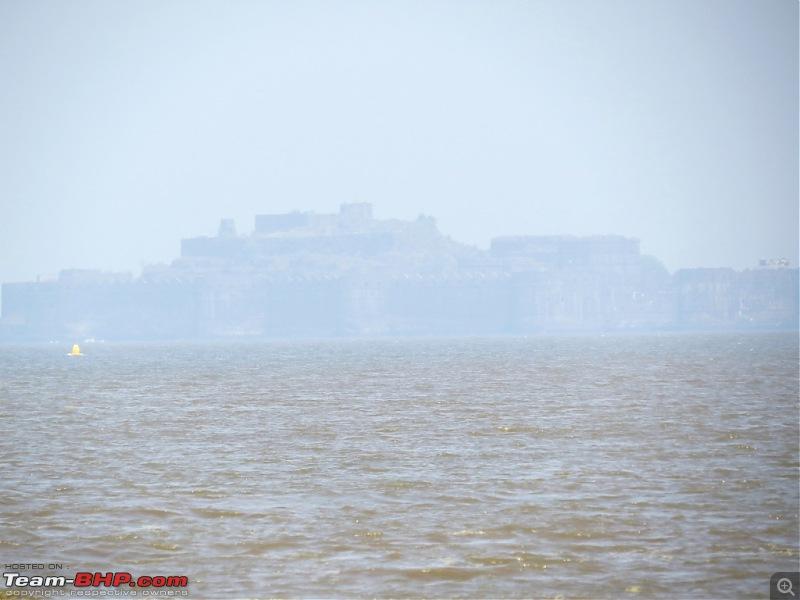 Magnificent Maharashtra - The Mahalog!-26-fort.jpg