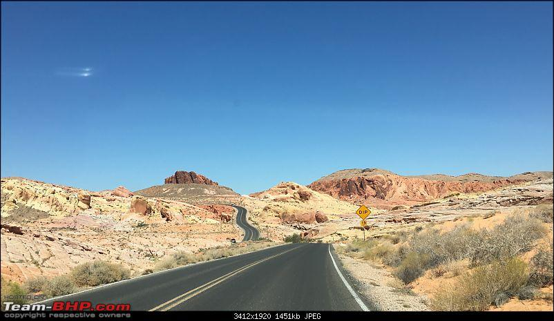 An extraterrestrial lookout: 4000 miles through the Canyons & Deserts of USA-img_2676.jpg