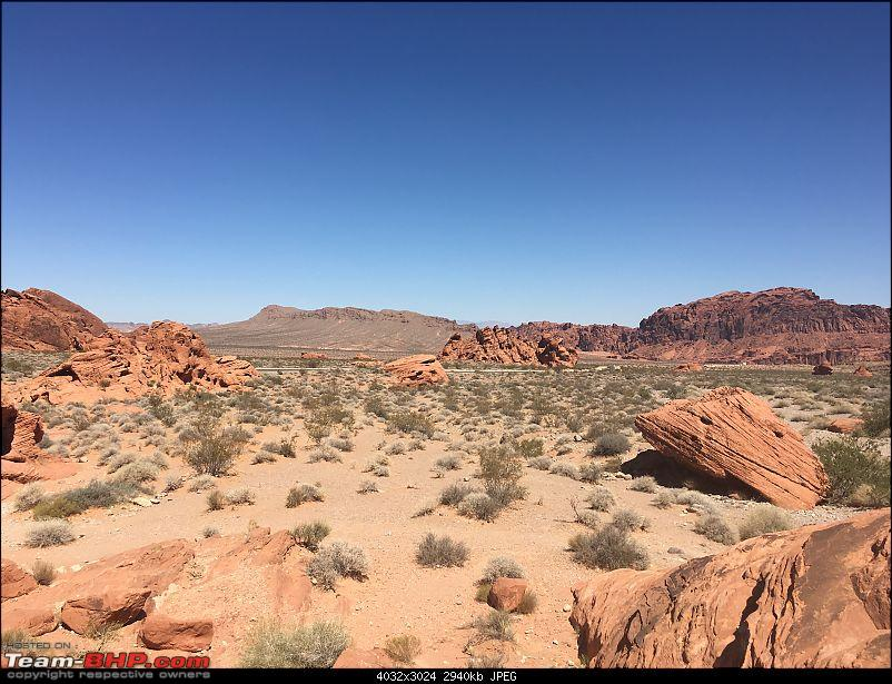 An extraterrestrial lookout: 4000 miles through the Canyons & Deserts of USA-img_2890.jpg