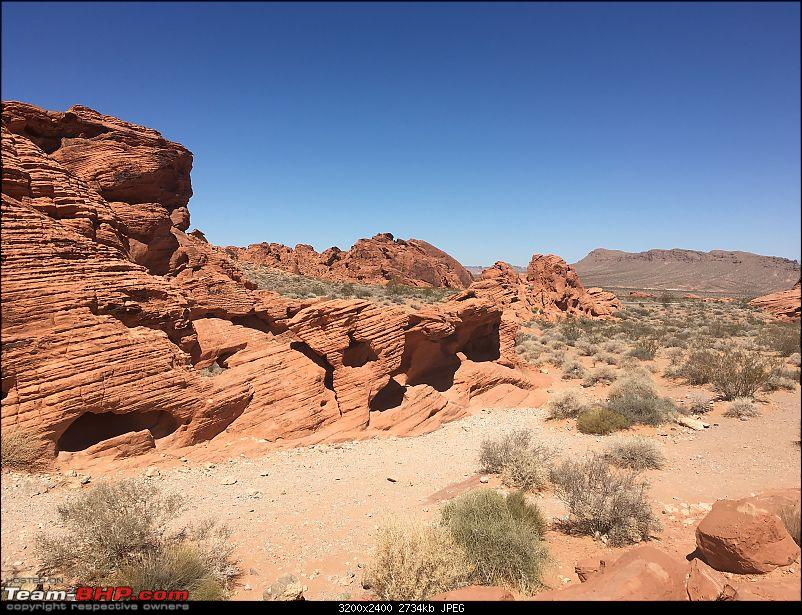 An extraterrestrial lookout: 4000 miles through the Canyons & Deserts of USA-img_2897.jpg