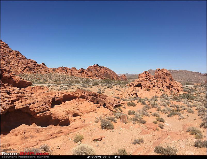 An extraterrestrial lookout: 4000 miles through the Canyons & Deserts of USA-img_2916.jpg