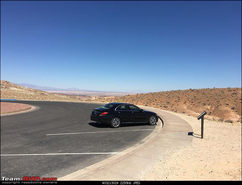 An extraterrestrial lookout: 4000 miles through the Canyons & Deserts of USA-img_3042.jpg