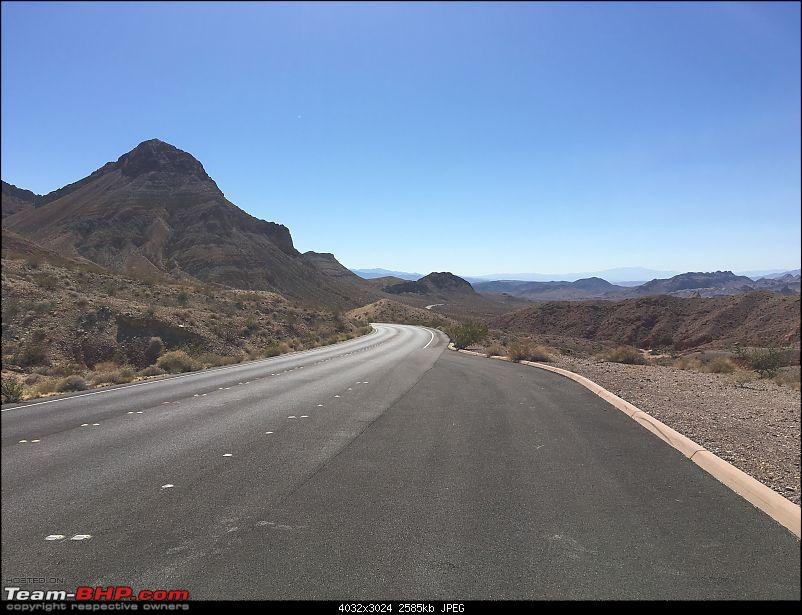 An extraterrestrial lookout: 4000 miles through the Canyons & Deserts of USA-img_3107.jpg