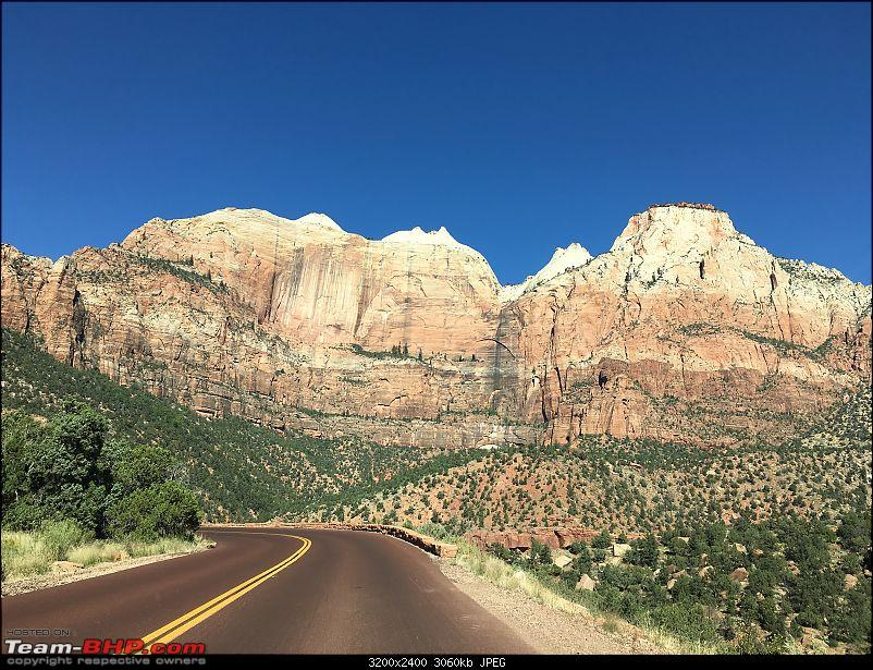 An extraterrestrial lookout: 4000 miles through the Canyons & Deserts of USA-img_3207.jpg
