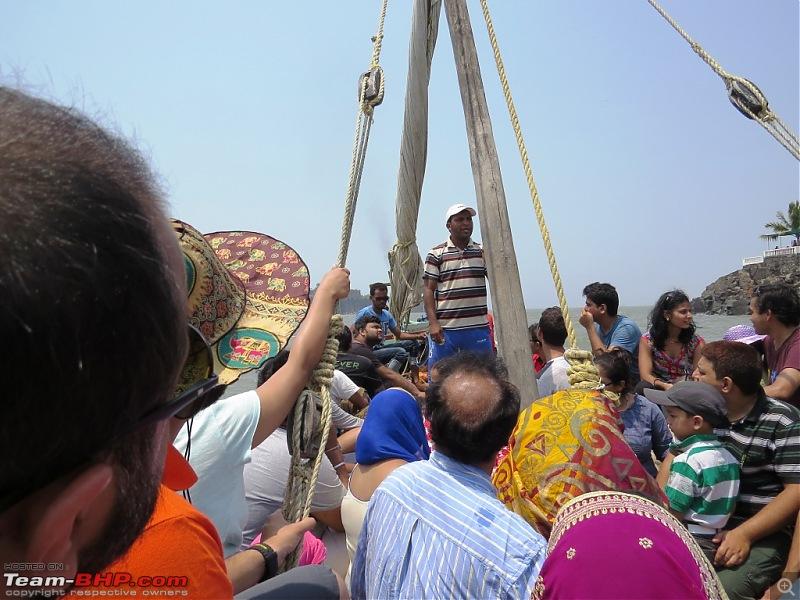 Magnificent Maharashtra - The Mahalog!-47-boat.jpg