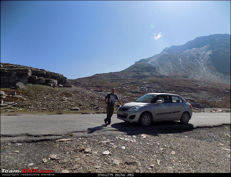 The mountains are calling & I must go! Tour de Ladakh in a Maruti Dzire-dscn0165.jpg