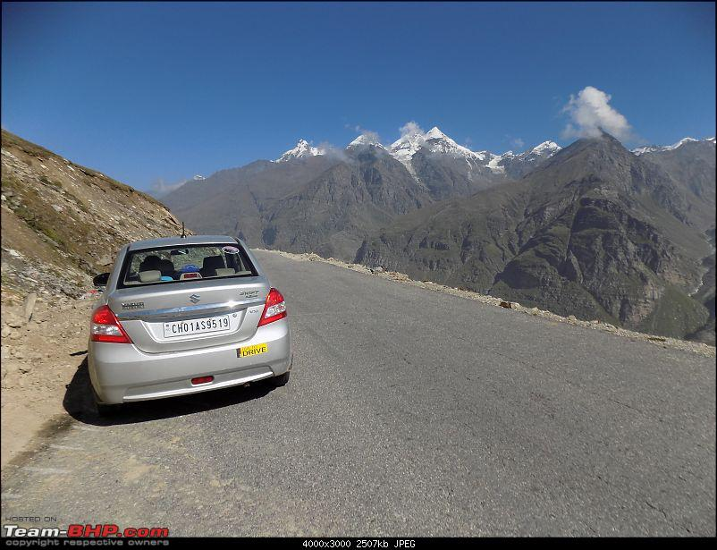 The mountains are calling & I must go! Tour de Ladakh in a Maruti Dzire-dscn0179.jpg