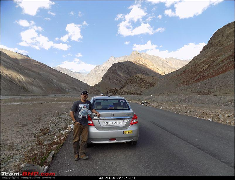 The mountains are calling & I must go! Tour de Ladakh in a Maruti Dzire-dscn0214.jpg