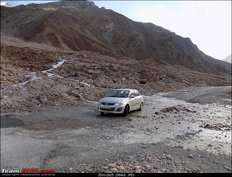 The mountains are calling & I must go! Tour de Ladakh in a Maruti Dzire-dscn0220.jpg