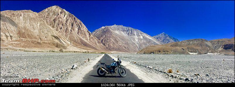 Leh'd on a Royal Enfield Himalayan - 1000 km Travelogue!-imageuploadedbyteambhp1475318413.886091.jpg