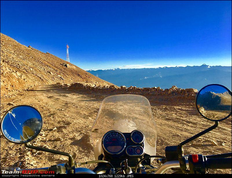 Leh'd on a Royal Enfield Himalayan - 1000 km Travelogue!-imageuploadedbyteambhp1475319164.888350.jpg