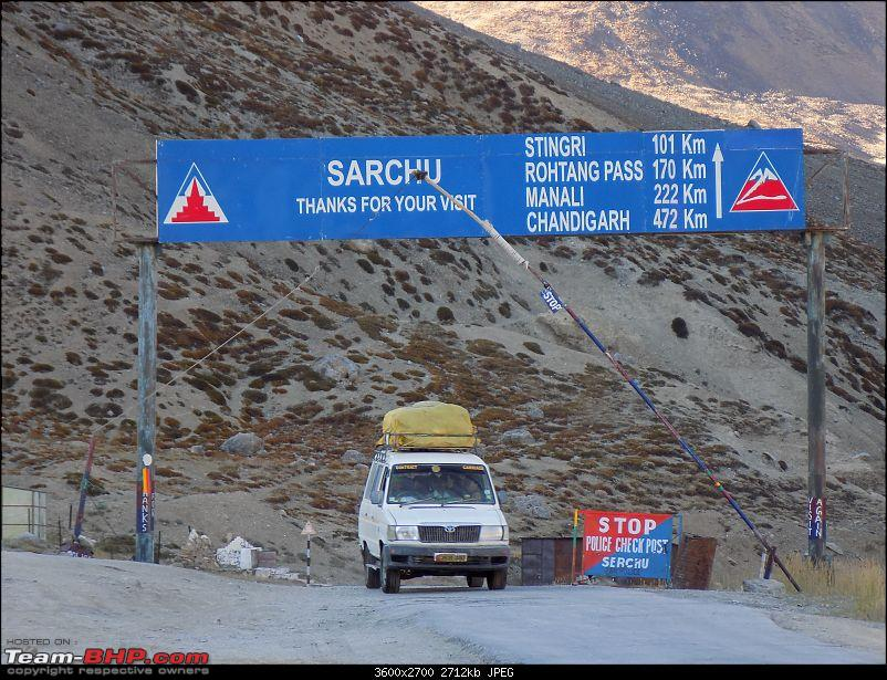 The mountains are calling & I must go! Tour de Ladakh in a Maruti Dzire-dscn0259.jpg