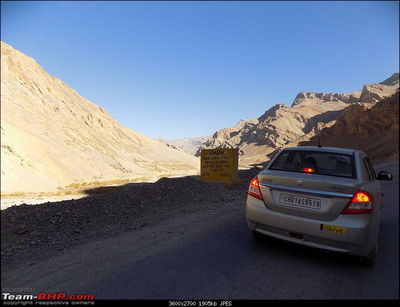 The mountains are calling & I must go! Tour de Ladakh in a Maruti Dzire-dscn0282.jpg