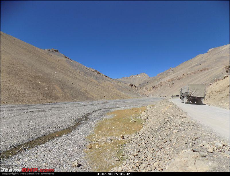 The mountains are calling & I must go! Tour de Ladakh in a Maruti Dzire-dscn0320.jpg