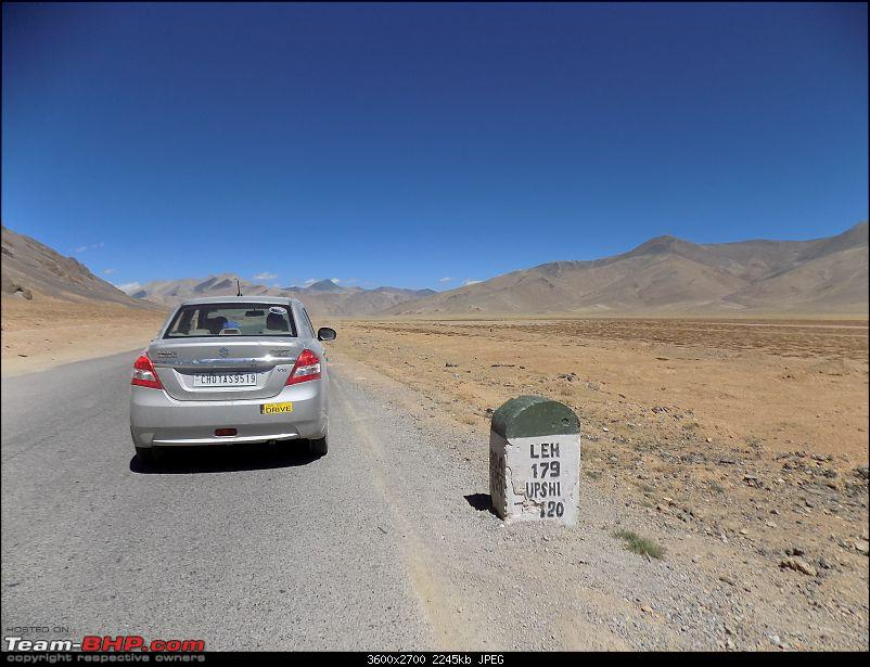 The mountains are calling & I must go! Tour de Ladakh in a Maruti Dzire-dscn0361.jpg