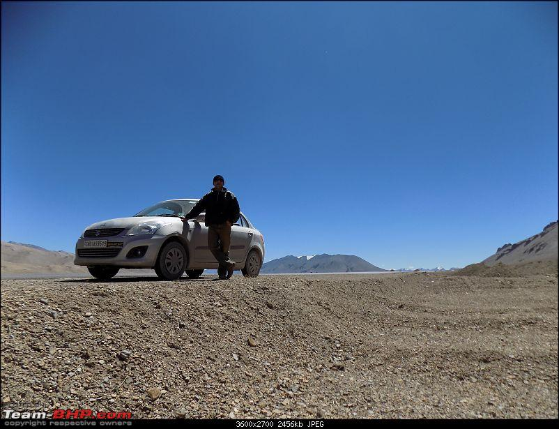 The mountains are calling & I must go! Tour de Ladakh in a Maruti Dzire-dscn0382.jpg