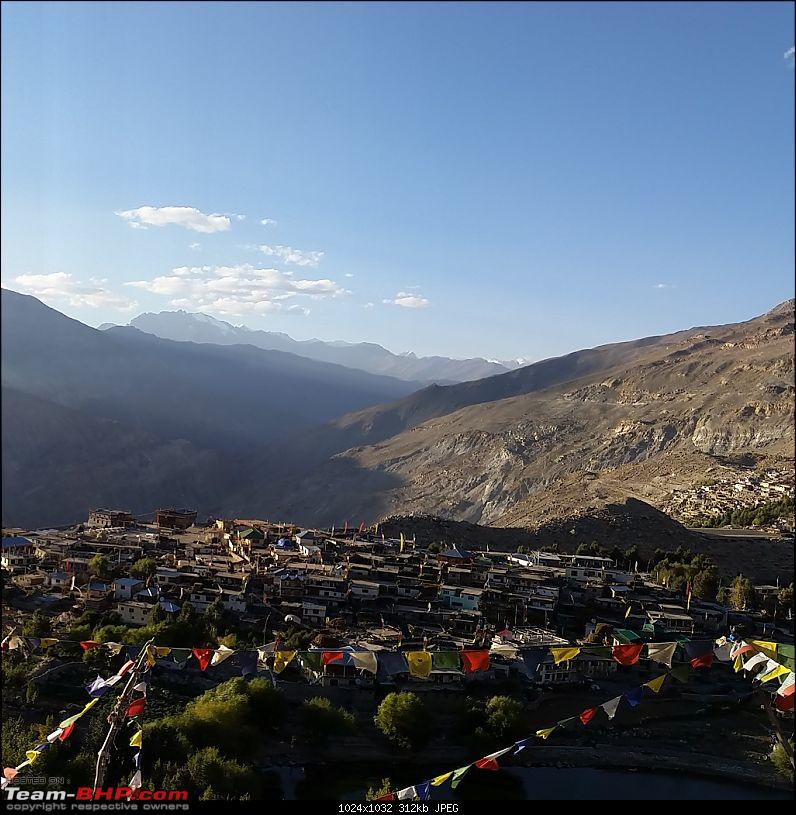 An odyssey into the skies! Mahindra Adventure's Himalayan-Spiti expedition-n1.jpg