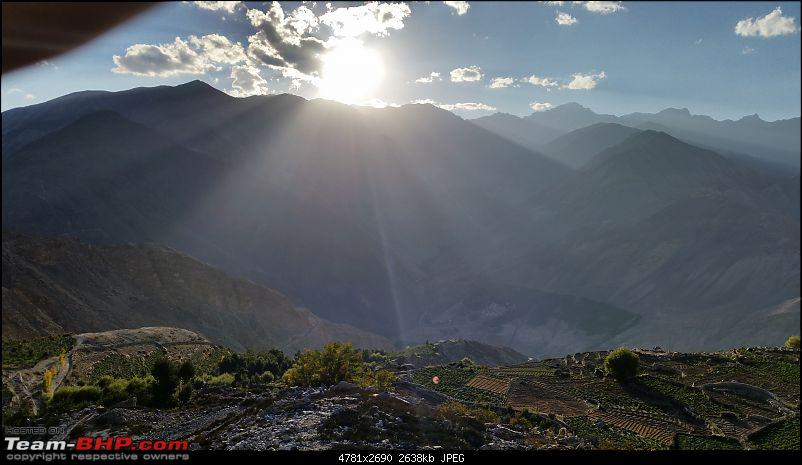 An odyssey into the skies! Mahindra Adventure's Himalayan-Spiti expedition-n7.jpg