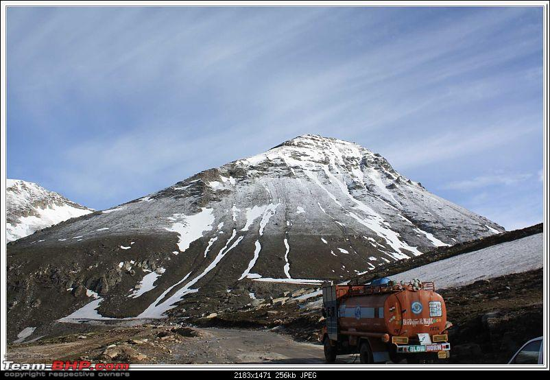 Bangalore to Leh in two Gypsy's- covered 8000 KM in 18 days-t13.jpg