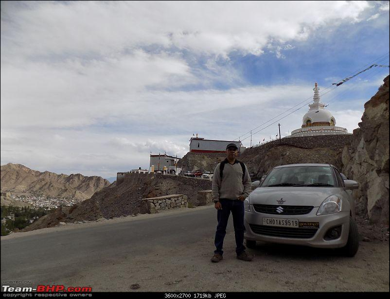 The mountains are calling & I must go! Tour de Ladakh in a Maruti Dzire-dscn0581.jpg