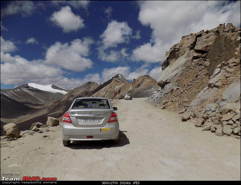 The mountains are calling & I must go! Tour de Ladakh in a Maruti Dzire-dscn0684.jpg
