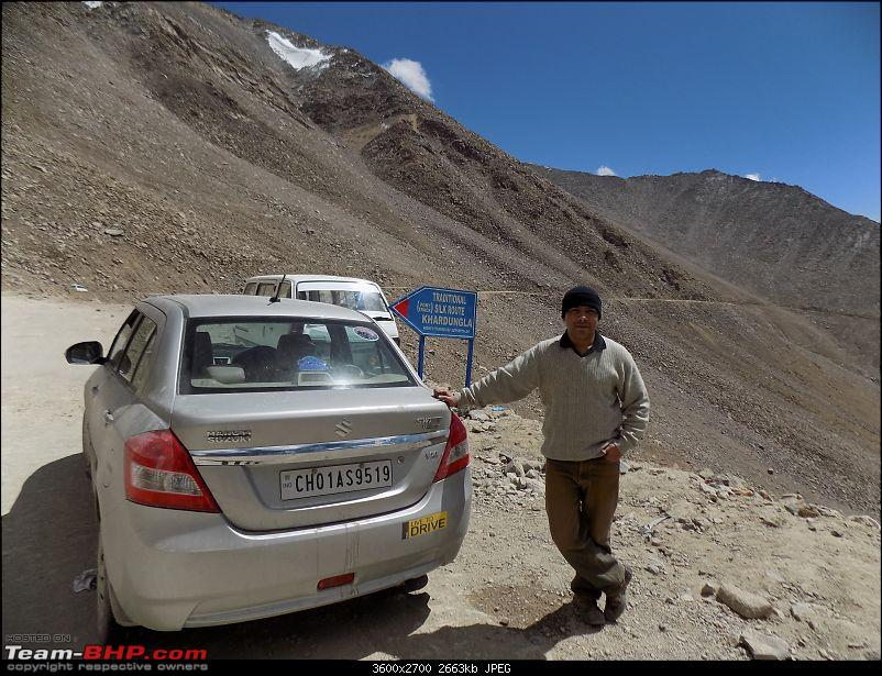 The mountains are calling & I must go! Tour de Ladakh in a Maruti Dzire-dscn0730.jpg